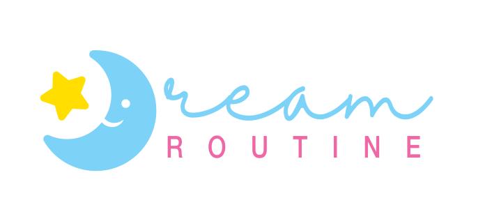 Dreamroutine